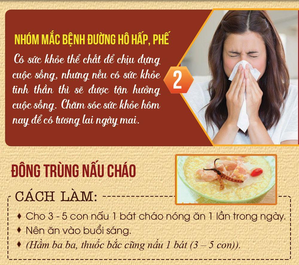 Các loại đông trùng hạ thảo được dùng để làm giả ĐTHT Tây Tạng